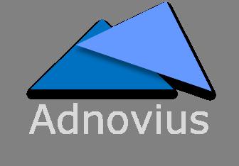 Adnovius